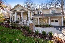 split level homes plans front porch designs for split level homes best home design ideas