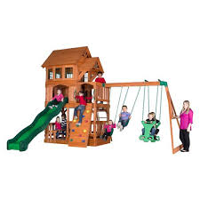 Big Backyard Replacement Parts Play Sets U0026 Swing Sets Academy