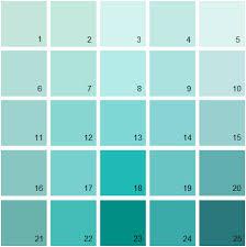 benjamin moore paint colors blue palette 02 house paint colors