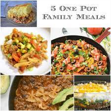 dinner for a diabetic mealsrhsofabfoodcom simple easy dinner recipes for one dinner ideas