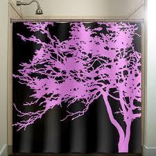 dark pink bathroom pink vintage bathroom
