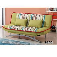 Three Seater Sofa Bed Casabravo
