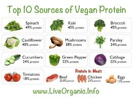 master amino acid pattern purium why choose the master amino acid pattern meat