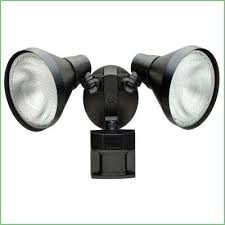 led wireless motion sensor light costco security light with camera costco lighting degree black motion