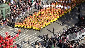 de janeiro brazil march 4 carnival shows watched from