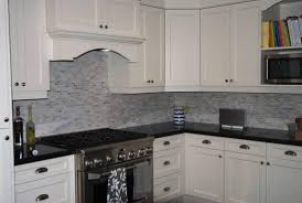 Backsplash Medallions Kitchen The Best Kitchen Backsplash Designs
