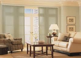 Blinds Sliding Patio Doors Patio Door Window Treatment Awesome Sliding Glass Door Blinds