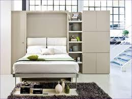 bedroom amazing murphy bed desk combo murphy bed furniture ikea