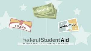 7 options to consider if you didn u0027t receive enough financial aid