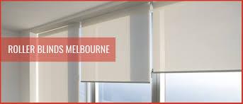 Window Blinds Melbourne Roller Blinds Melbourne 1800151767 Dual Roller Blinds