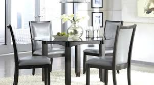 Sure Fit Dining Room Chair Covers Dining Room Chair Covers With Arms Sure Fit Gray Table Set Grey