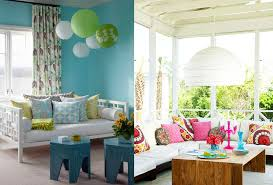 How To Decorate Your Home Best Steps Of How To Decorate A House Sn Desigz
