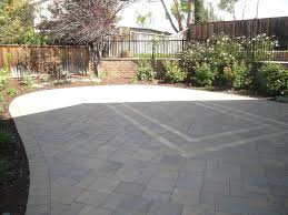 Black Diamond Landscaping by Photo Of Black Diamond Paver Stones U0026 Landscape San Mateo Ca