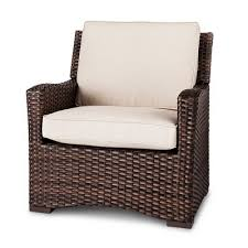Target Clearance Patio Furniture by Patio Furniture Sale Target
