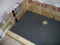 Mobile Home Bathroom Makeovers - mobile home bathroom remodel how to mobile home living