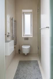 bathroom design tips a stroll thru bathroom design tips