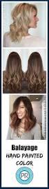 best 25 hand painted highlights ideas on pinterest hair