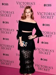 victoria s secret halloween costume victoria u0027s secret fashion show pink carpet