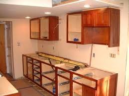 Modernizing Oak Kitchen Cabinets Updating Kitchen Cabinets Updating Kitchen Cabinets Best Ideas