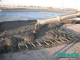 corinne wal mart dist phaze concrete