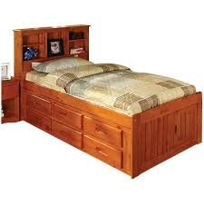 bookcase zayley bookcase bed reviews zayley twin bookcase bed