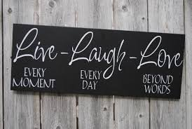 100 wooden signs for home decor best 25 halloween signs