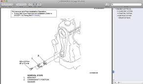 lexus rx300 o2 sensor location 100 ideas crankshaft sensor location on habat us