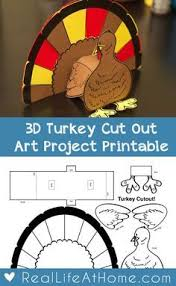 535 best thanksgiving craft ideas for images on