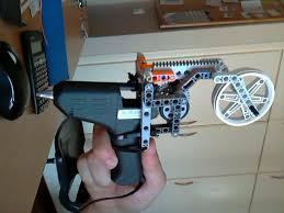 3d milling machine lego 3d printing milling machine open electronics