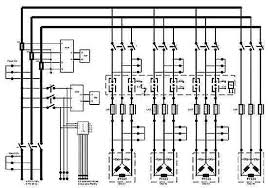 apfc panels circuit diagram manufacturers suppliers and
