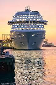 best 25 carnival cruise galveston ideas on galveston