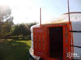 chambre d hote guidel chambres d hôtes à guidel dans une propriété iha 68712