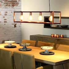 Copper Pendant Lights Kitchen Copper Pendant Light Kitchen Fourgraph
