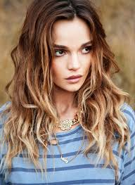dark hair after 70 70 best ombre hair color ideas for 2018 hottest ombre hairstyles