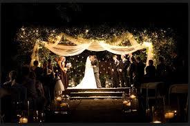 wedding wishes birmingham wedding ceremony at gabrella manor birmingham alabama my work