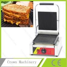 Toaster Sandwich Maker Popular Sandwich Maker Grill Buy Cheap Sandwich Maker Grill Lots