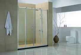 Bath Shower Door Bathtub Door Kit Bathtub Door Kit 60 In X 56 3 8 In Framed