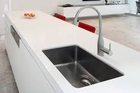 Kitchen Sink Gallery  Ideas Art Of Kitchens - Oliveri undermount kitchen sinks