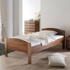 Schlafzimmerm El Ohne Bett Komfortbett Komfortbett Online Kaufen Pharao24 De