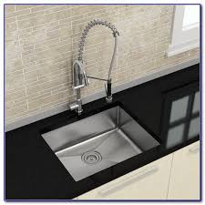water ridge pull out kitchen faucet fabulous costco kitchen faucet about interior renovation