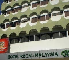 lexis hotel penang price hotel regal malaysia penang 2017 reviews u0026 hotel booking