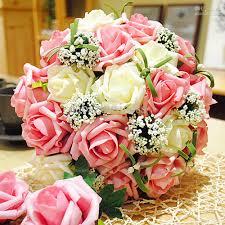 Economical Wedding Centerpieces by Cheap Wedding Centerpieces With Artificial Flowerswedwebtalks