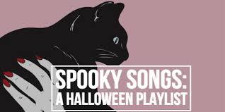 halloween songs monster mash spooky songs a halloween mixtape