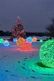 Easy Outdoor Christmas Lights Ideas 19 Best Holiday Decorations Images On Pinterest Christmas Ideas