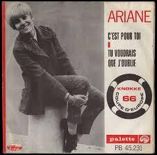 date ariane en franais telecharger ariane garage hangover