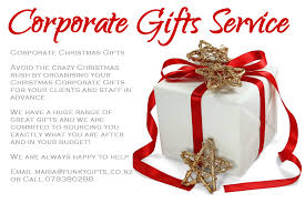 corporate gifts corporate christmas gifts for clients presents