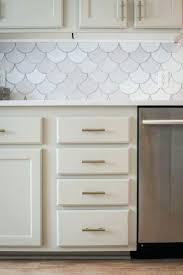 moroccan tile bathroom white moroccan tile backsplash best fish scale tile ideas on beach