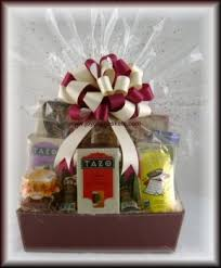 get well soon gift baskets get well soon gift basket in miami by joyce s baskets
