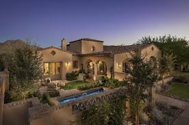 southwest style homes verandahs at silverleaf architect magazine camelot homes