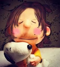 Charlie Brown Memes - 43 best charlie brown twd images on pinterest charlie brown the